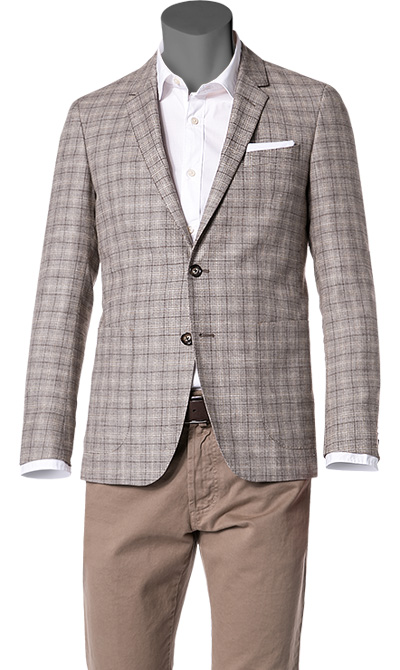 Tommy Hilfiger Tailored MIK TT87893401/205