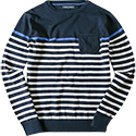 Tommy Hilfiger Pullover 0887894164/416