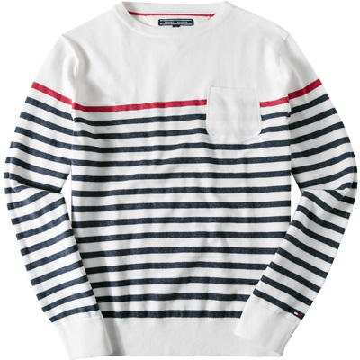 Tommy Hilfiger Pullover 0887894164/118