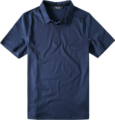 Maerz Polo-Shirt 614400/378
