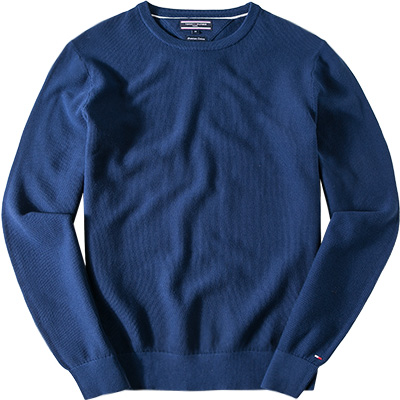 Tommy Hilfiger Tailored Pullover TT57893648/494