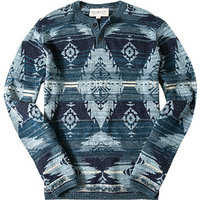 DENIM&SUPPLY Pullover