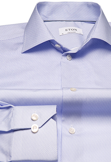 ETON Contemporary Fit Kent 2529/79311/25