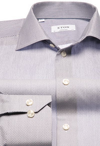 ETON Contemporary Fit Kent