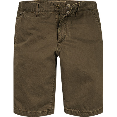 Marc O'Polo Shorts 623/0162/15000/470