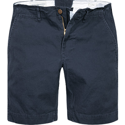 DENIM&SUPPLY Shorts M22-GK281/DS065/A4013