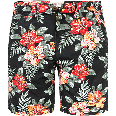 DENIM&SUPPLY Shorts M22-D0075/D0084/M0006