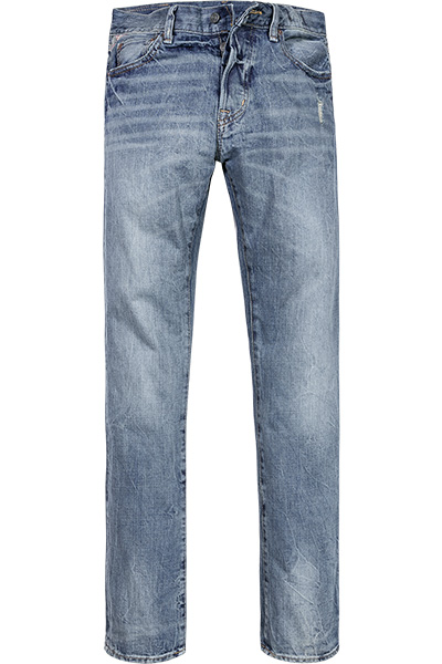 DENIM&SUPPLY Jeans M24-PD10/D0013/A4466
