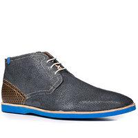 Floris van Bommel Schuhe blue
