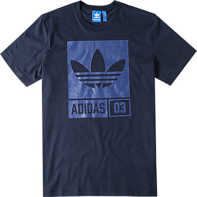 adidas ORIGINALS T-Shirt ink AJ7718