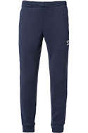 adidas ORIGINALS Sweatpant ink AJ6961