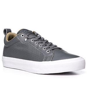 Converse Sneaker grey