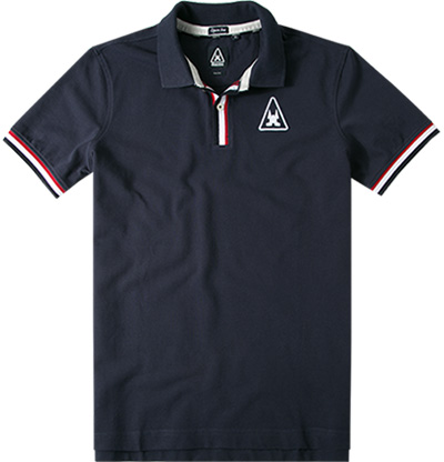 Gaastra Polo-Shirt 35/7905/61/F40