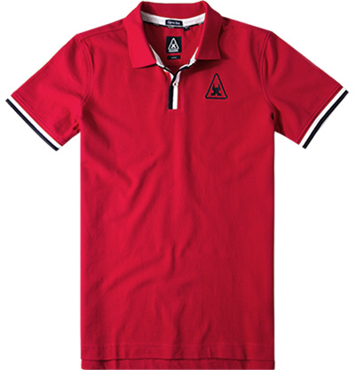 Gaastra Polo-Shirt 35/7905/61/D23