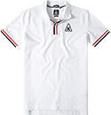 Gaastra Polo-Shirt 35/7905/61/A20