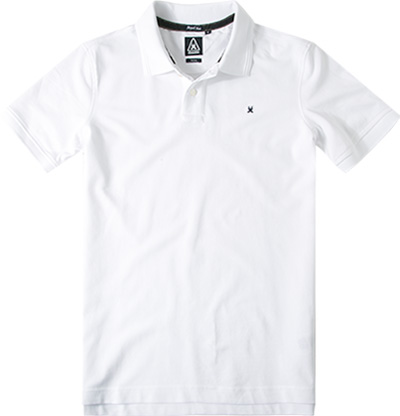 Gaastra Polo-Shirt 35/7913/61/A20