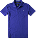 Gaastra Polo-Shirt 35/7913/61/F61