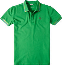 NAPAPIJRI Polo-Shirt