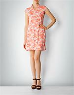 Gant Damen Kleid 401418