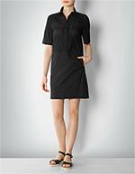 Gant Damen Kleid 450950/5