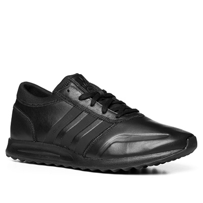 adidas ORIGINALS Los Angeles core black AQ2591