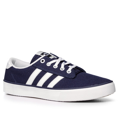 adidas ORIGINALS Kiel collegiate navy D69234