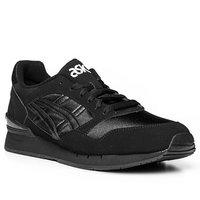 ASICS Schuhe online kaufen |