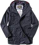 Barbour Jacke Achille MWB0493NY71