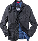 Barbour Jacke Beauly MWX0976NY92