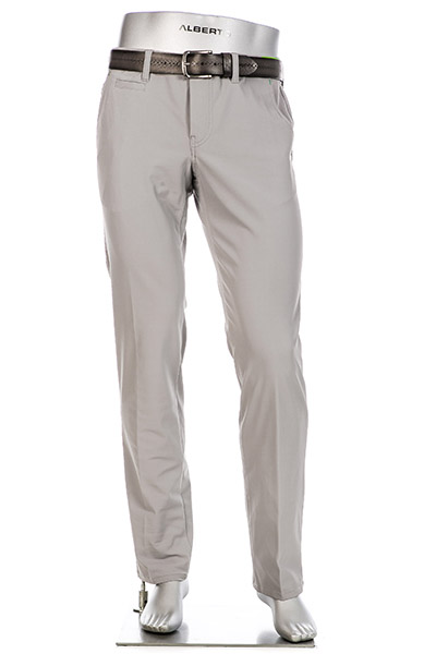 Alberto Golf Regular Slim Fit Rookie 13715535/960
