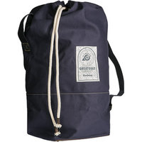 Barbour Duffle Bag