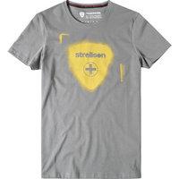 Strellson Sportswear J-Teyler-RP