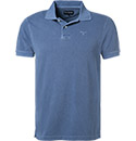 Barbour Washed Polo-Shirt MML0652BL97