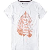 Strellson Sportswear J-Togo-RP