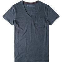 Strellson Sportswear J-Togo-V