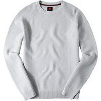 Strellson Sportswear Bosco-R