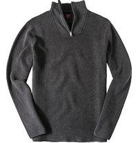 Strellson Sportswear Bosco-T