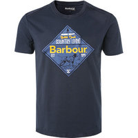 Barbour T-Shirt Gundog