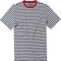 Barbour T-Shirt Ark