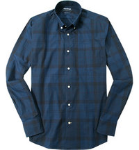 Barbour Hemd Pennith