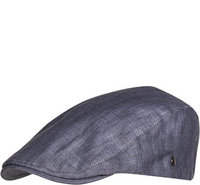 Barbour Sport Cap Bone