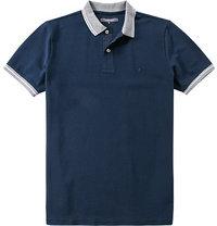 RENÉ LEZARD Polo-Shirt