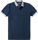 RENÉ LEZARD Polo-Shirt 62/07/T622S/2458/575