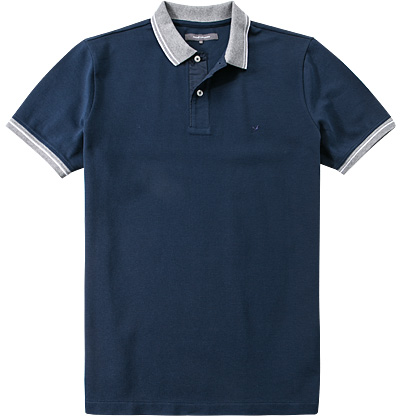 REN� LEZARD Polo-Shirt 62/07/T622S/2458/575