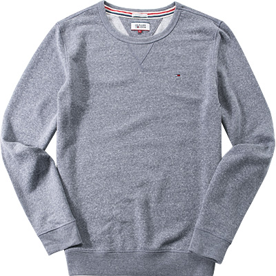 HILFIGER DENIM Sweatshirt 1957890211/416