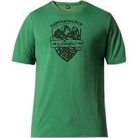 Schöffel T-Shirt Wanja