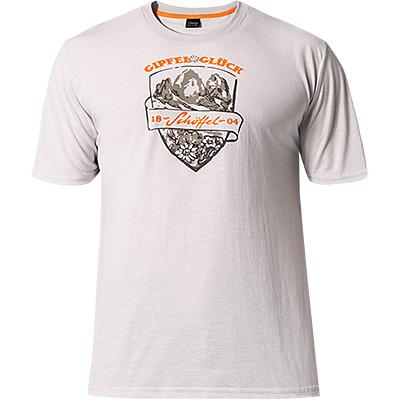 Schöffel T-Shirt Wanja 21470/22618/9673 Sale Angebote Schmogrow-Fehrow