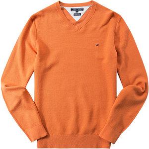 Tommy Hilfiger V Pullover