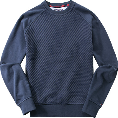 Tommy Hilfiger Pullover 0887894294/416