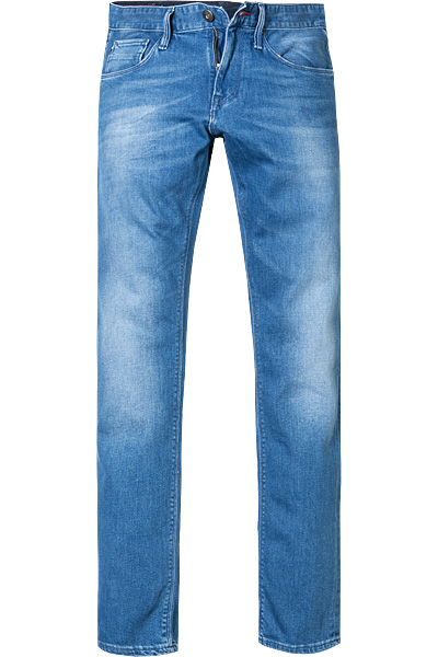 Jeans 0887893567/427